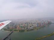 Thế giới - Báo Anh: Thủ đô Triều Tiên vắng ngắt, nghi sơ tán dân?