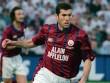 """MU - Sir Alex và """"bom tấn"""" Zidane: Bí mật chôn giấu 2 thập kỷ"""