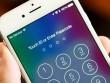 """iPhone """"đơ"""" màn hình, thử ngay 4 cách này trước khi mang đi sửa"""