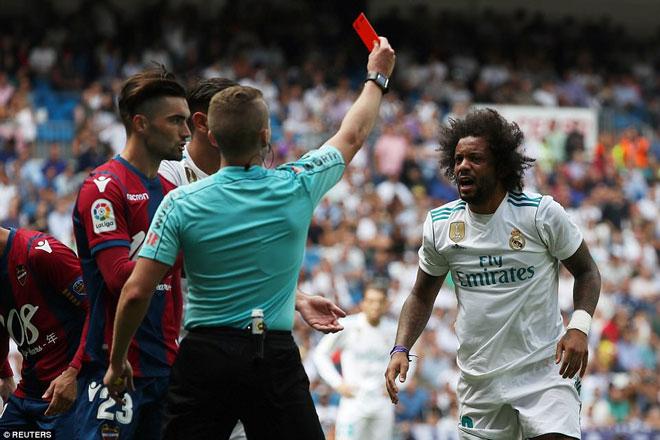 "Real ""sa lầy"": Triệu fan ""dạy khôn"" Zidane, nhớ Ronaldo – Morata - 2"