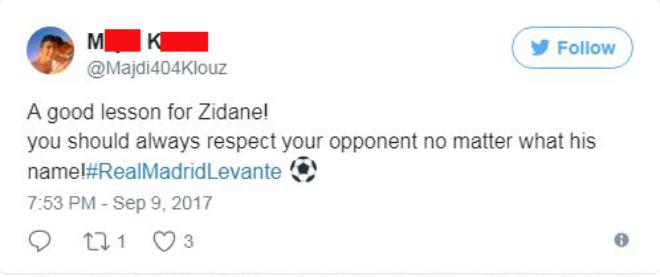 "Real ""sa lầy"": Triệu fan ""dạy khôn"" Zidane, nhớ Ronaldo – Morata - 3"