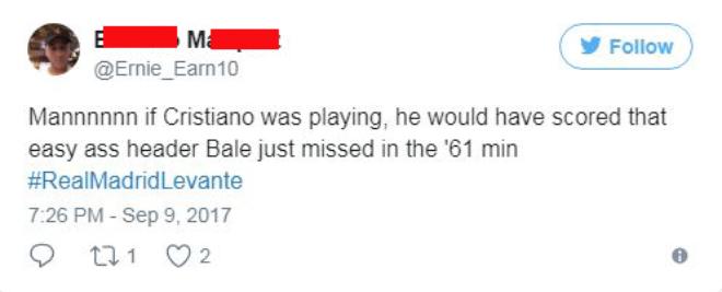 "Real ""sa lầy"": Triệu fan ""dạy khôn"" Zidane, nhớ Ronaldo – Morata - 4"