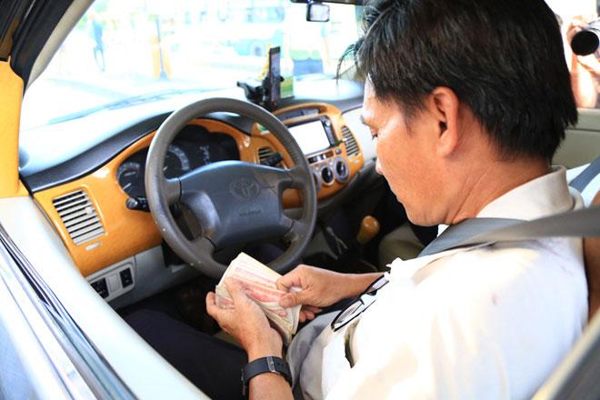 Toàn cảnh trạm thu phí BOT Biên Hòa xả trạm - 3