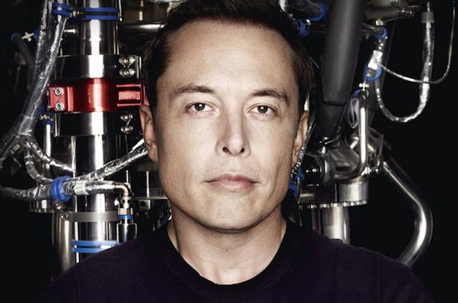 Elon Musk: Thế chiến thứ 3 sẽ nổ ra bởi trí thông minh nhân tạo - 1
