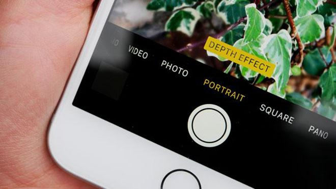 Những chiêu lợi hại nâng tầm chất lượng ảnh chụp từ iPhone 7 Plus - 1