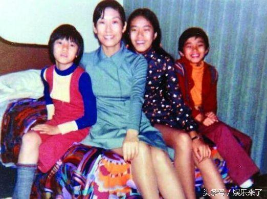 Đây chính là người phụ nữ khiến Châu Tinh Trì không bao giờ lấy vợ - 1
