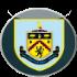 Chi tiết Burnley - Crystal Palace: Ôm đầu tiếc nuối (KT) - 1