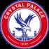 Chi tiết Burnley - Crystal Palace: Ôm đầu tiếc nuối (KT) - 2