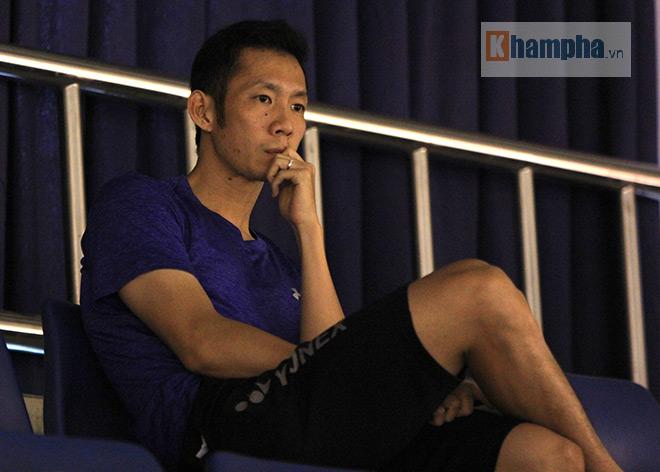 Vợ xinh bị áp đảo, Tiến Minh lên kế hoạch đặc biệt cho Vũ Thị Trang - 5