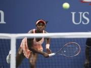 Thể thao - Keys - Stephens: Choáng ngợp 61 phút vào lịch sử (chung kết US Open)