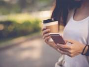 Công nghệ thông tin - Cách bảo vệ ảnh riêng tư trên smartphone