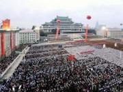 Thế giới - Lý do Trung Quốc bất lực với Triều Tiên