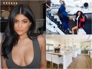 Thời trang - Hot girl phồn thực đình đám nhất thế giới giàu có đến mức nào?