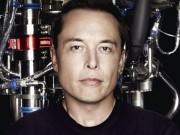 Công nghệ thông tin - Elon Musk: Thế chiến thứ 3 sẽ nổ ra bởi trí thông minh nhân tạo