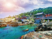 Du lịch - Bật mí kinh nghiệm du lịch Hàn Quốc từ A tới Z