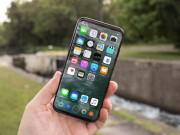 Dế sắp ra lò - Bản iOS 11 Beta hé lộ tính năng thú vị trên iPhone 8