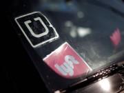 Uber lại bị điều tra vì chương trình theo dõi đối thủ mờ ám