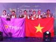 Golfer nghiệp dư Việt Nam ấp ủ khát vọng đứng top đầu thế giới
