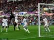 Chi tiết Swansea - Newcastle: Bất lực mất 3 điểm (KT)