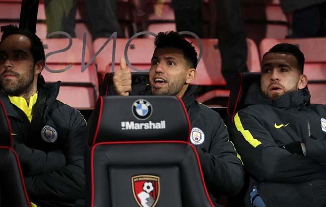 """MU và Man City hoan hỉ """"cầm cờ"""", coi chừng Chelsea cho """"sấp mặt"""" - 2"""