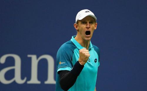 Chi tiết Nadal - Anderson: Chức vô địch miễn bàn cãi (Chung kết US Open) (KT) - 3