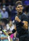 Chi tiết Nadal - Anderson: Chức vô địch miễn bàn cãi (Chung kết US Open) (KT) - 1