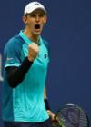 Chi tiết Nadal - Anderson: Chức vô địch miễn bàn cãi (Chung kết US Open) (KT) - 2