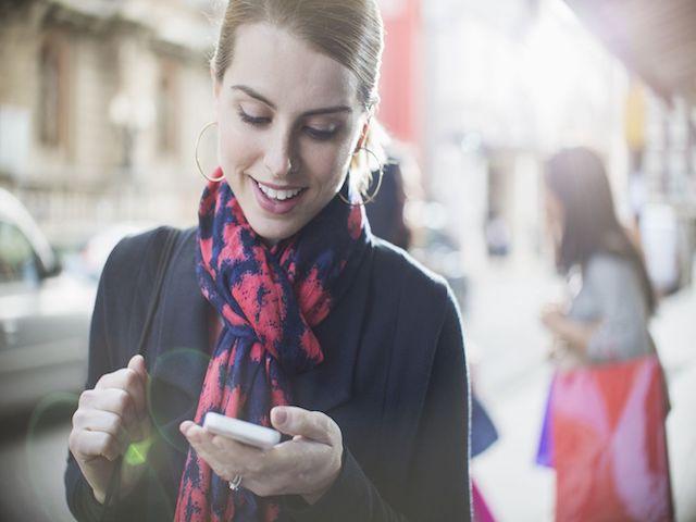 Những bước tiết kiệm dung lượng 4G cơ bản trên iPhone