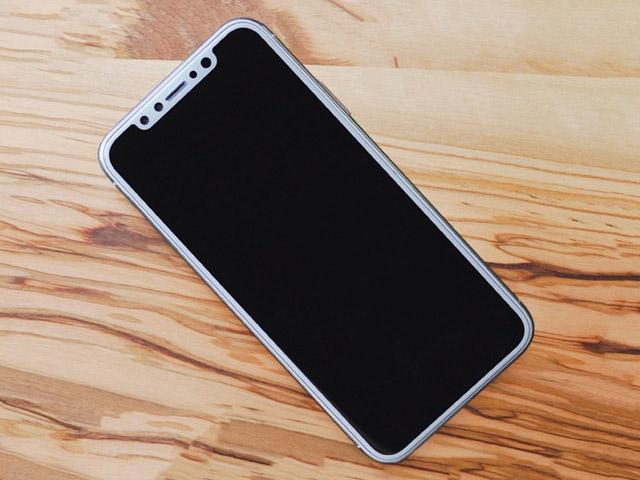 Điềm báo tương lai rộng mở cho iPhone 8?