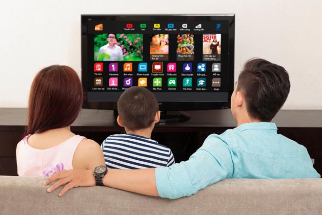 VNPT ra mắt gói cước mới: Tạo sự gắn kết gia đình và tiết kiệm đến 50% chi phí - 2