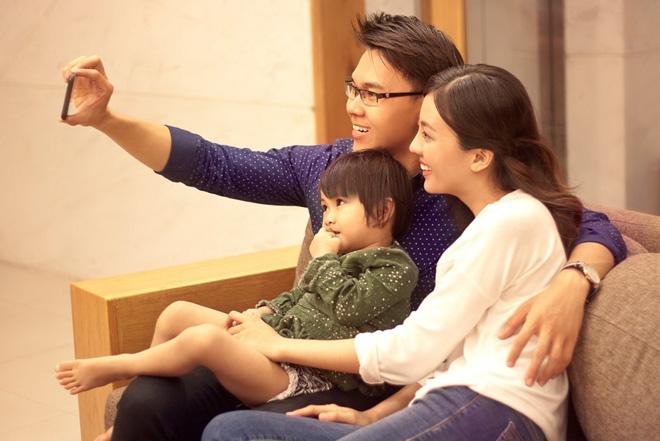 VNPT ra mắt gói cước mới: Tạo sự gắn kết gia đình và tiết kiệm đến 50% chi phí - 3