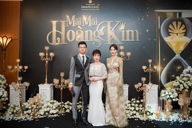 Lộ diện đại gia của bữa tiệc đỉnh cao hội tụ dàn sao khủng Việt - Hàn - 8