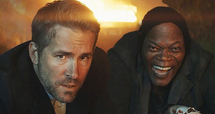 """Phim 18+ """"IT"""" cứu Hollywood thoát khỏi khủng hoảng phòng vé - 4"""