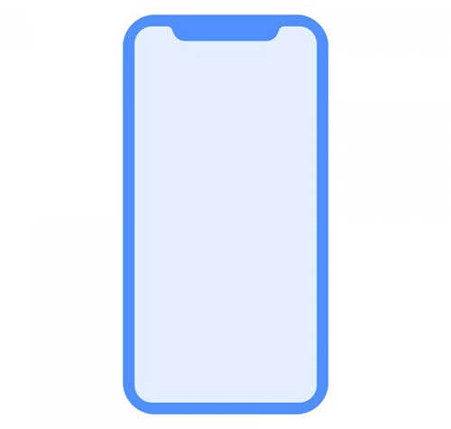 Tất tật những tin đồn về iPhone X – vũ khí bí ẩn mới của Apple - 3