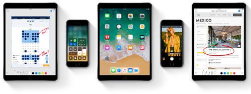 Tất tật những tin đồn về iPhone X – vũ khí bí ẩn mới của Apple - 10