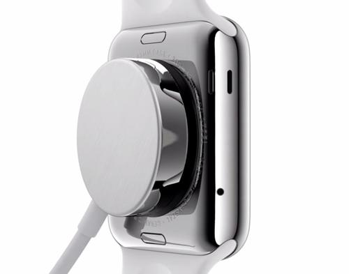 Tất tật những tin đồn về iPhone X – vũ khí bí ẩn mới của Apple - 12