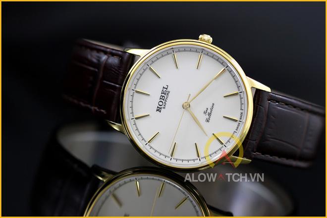 5 mẫu đồng hồ Thụy Sĩ khoảng giá 5 triệu đồng tại Alowatch - 4