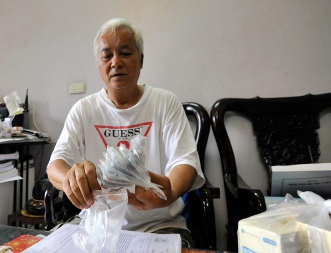 Lý do Nguyễn Phi Hùng, Ngọc Sơn muốn hiến tạng cho Y học - 4