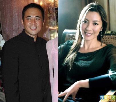 """Gia thế """"khủng"""" của đại gia Malaysia và cuộc tình với 2 mỹ nhân nức tiếng - 5"""