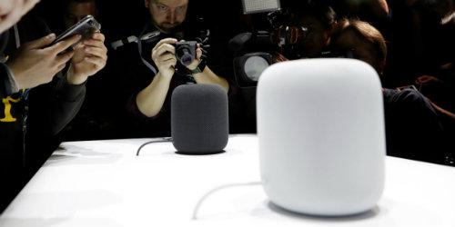 Không có những thứ sau, Apple iPhone sẽ vỡ mộng tương lai? - 4
