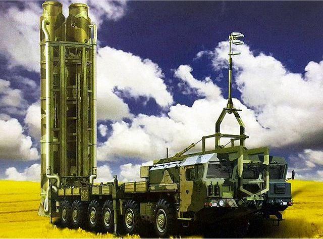 Lộ diện kẻ thù lớn nhất thách thức sức mạnh quân đội Nga - 4