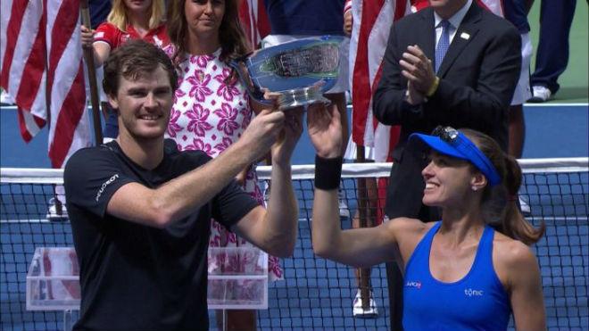 Tennis 24/7: Vô địch US Open, Nadal hẹn Federer chung kết ATP Finals - 3