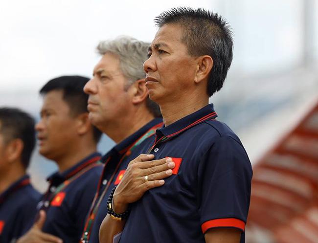 """U18 VN bắt bài """"Messi U18 Indonesia"""", HLV Hoàng Anh Tuấn khiêm tốn - 2"""