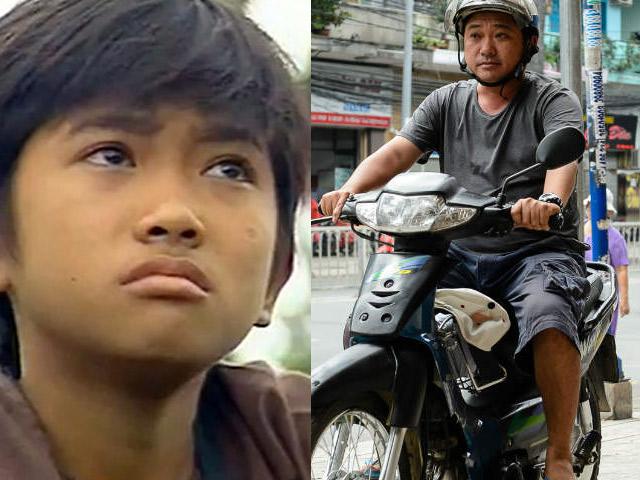 """20 năm sau bộ phim Đất phương Nam, """"bé An"""" Hùng Thuận đã đi đâu về đâu? - 7"""