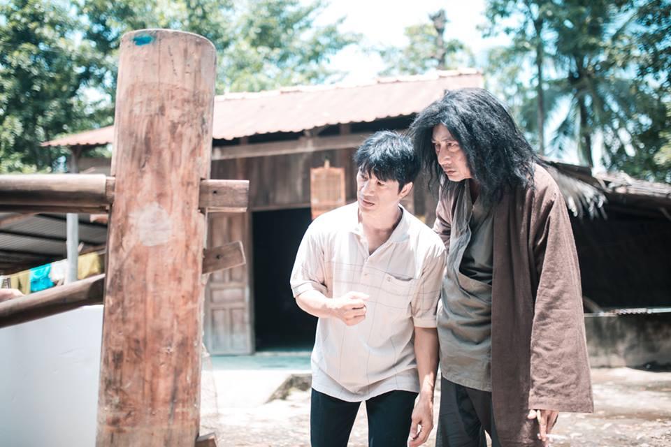 Hồ Quang Hiếu khoe đã tìm được con đẻ - 2