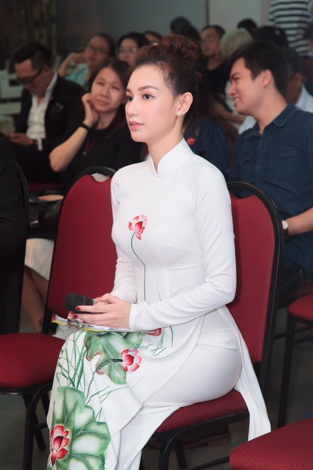 Hồ Quang Hiếu khoe đã tìm được con đẻ - 7