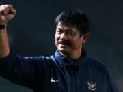 Bóng đá - HLV Indonesia tuyên bố có cách hạ gục U18 Việt Nam