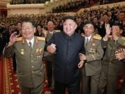 Thế giới - Triều Tiên dọa khiến Mỹ nếm mùi đau đớn nhất lịch sử