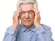 Sức khỏe đời sống - Những thói quen gây teo não và suy giảm trí nhớ