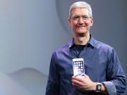 Dế sắp ra lò - Tất tật những tin đồn về iPhone X – vũ khí bí ẩn mới của Apple